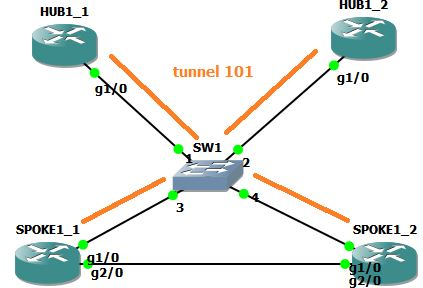 dmvpn_ospf_p2mp.jpg