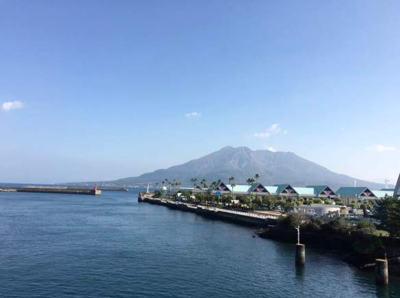 kagoshima_3.jpg