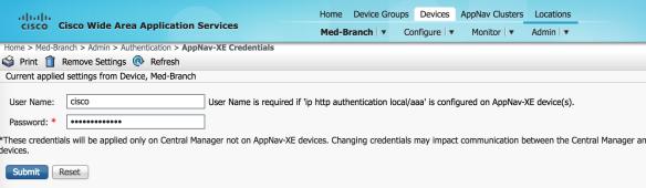 AppNav_credentials.png