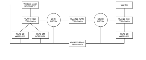 WAAS_topology