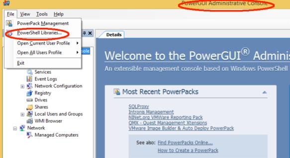 PowerGUI_Administrator.png