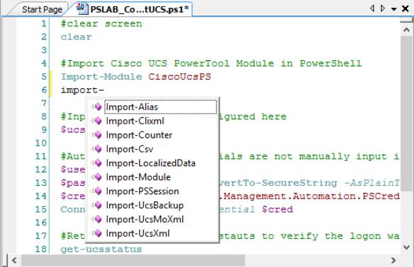 PowerGUI_AutoCommands.png