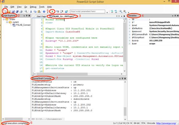 PowerGUI_Editor.png