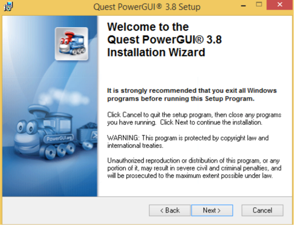 PowerGUI_Installation.png