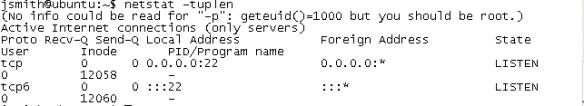 ubuntu_fw_ports.png
