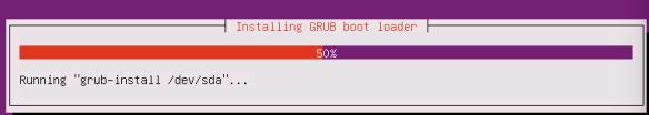 ubuntu_grub_bootloader.png