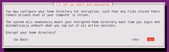 ubuntu_homefolder.png