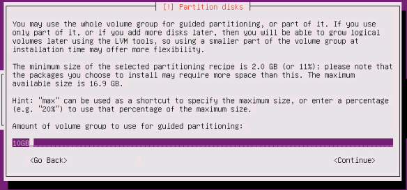 ubuntu_LVM2.png