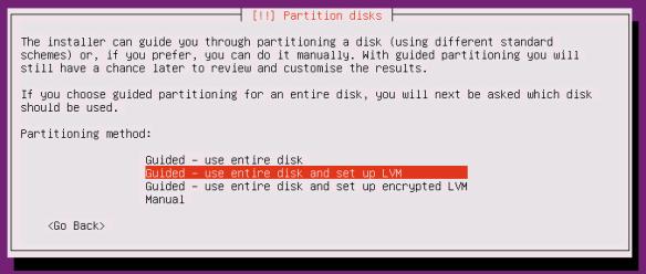 ubuntu_partition_disk.png