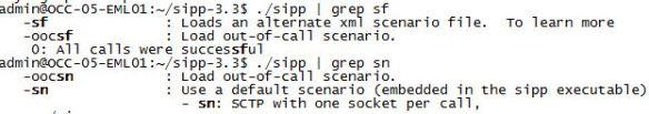 SIPp_attribute.JPG
