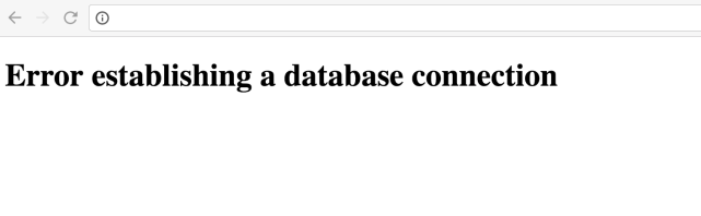 db_error.png