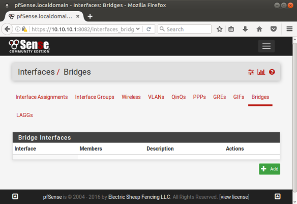 pfsense_bridge