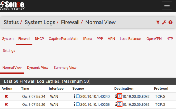 pfsense_firewall_log.png